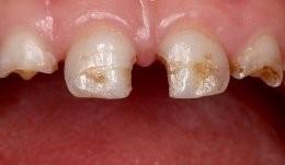 детская стоматология гомель советская