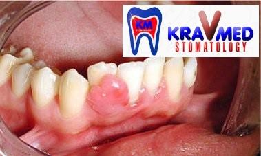 врач стоматолог хирург