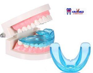 врач стоматолог ортодонт